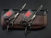 Ножницы KASHO, 5,5 дюйм